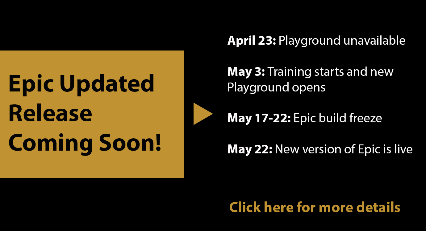 Our Epic Story_Updated Release_05.21.png
