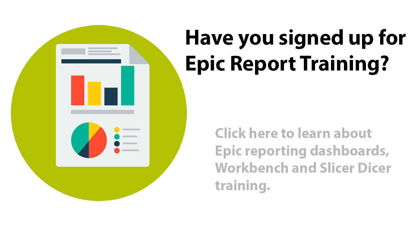 Our-Epic-Story_Report-Training-2.jpg
